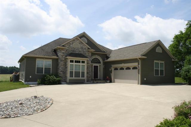 12069 W Michigan Avenue, Saline, MI 48176 (MLS #3257759) :: Berkshire Hathaway HomeServices Snyder & Company, Realtors®