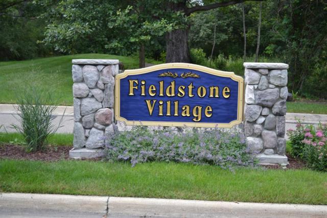 409 Fieldstone Court #40, Chelsea, MI 48118 (MLS #3258003) :: Berkshire Hathaway HomeServices Snyder & Company, Realtors®