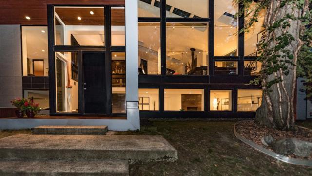 1125 Elmwood Drive, Ann Arbor, MI 48104 (MLS #3258770) :: Berkshire Hathaway HomeServices Snyder & Company, Realtors®