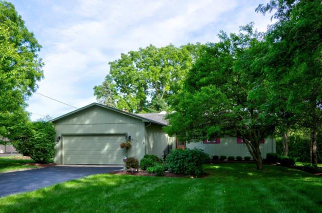 4773 Dawson, Ann Arbor, MI 48103 (MLS #3258778) :: Berkshire Hathaway HomeServices Snyder & Company, Realtors®