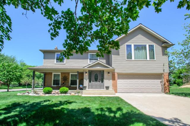 2415 Traver Boulevard, Ann Arbor, MI 48105 (MLS #3259451) :: Berkshire Hathaway HomeServices Snyder & Company, Realtors®
