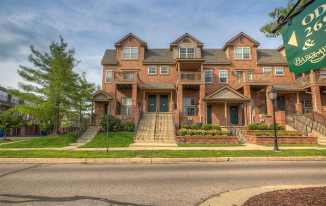 2751 Barclay Way, Ann Arbor, MI 48105 (MLS #3259576) :: Berkshire Hathaway HomeServices Snyder & Company, Realtors®