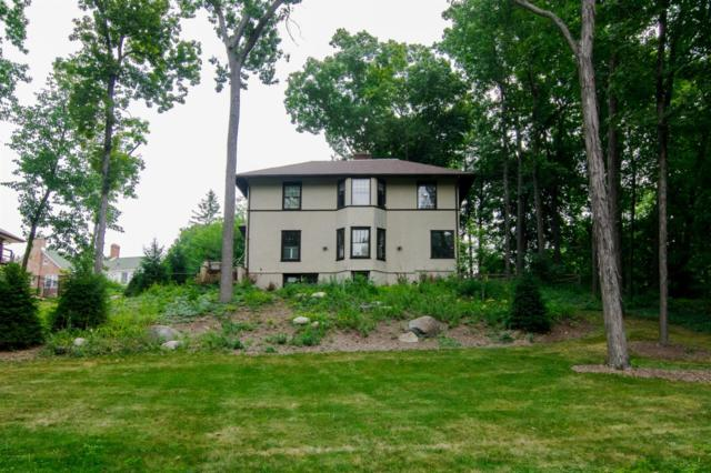 1942 Cambridge Road, Ann Arbor, MI 48104 (MLS #3259612) :: Berkshire Hathaway HomeServices Snyder & Company, Realtors®
