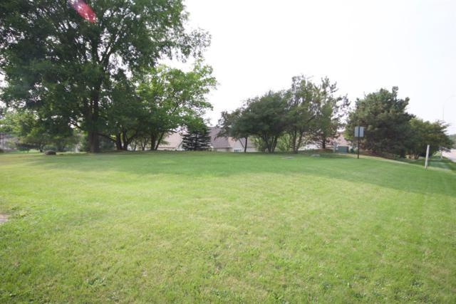 0 N Ann Arbor Street, Saline, MI 48176 (MLS #3259645) :: Berkshire Hathaway HomeServices Snyder & Company, Realtors®
