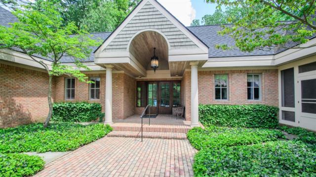 3080 Hunting Valley Drive, Ann Arbor, MI 48104 (MLS #3260314) :: Berkshire Hathaway HomeServices Snyder & Company, Realtors®