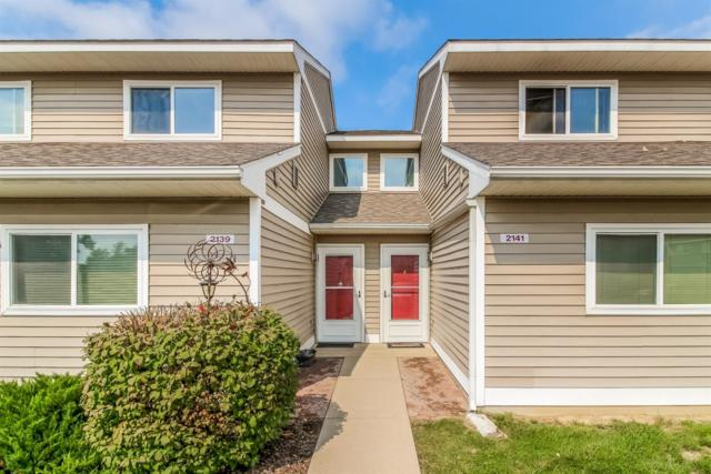 2139 Stone School Circle, Ann Arbor, MI 48108 (MLS #3260477) :: Berkshire Hathaway HomeServices Snyder & Company, Realtors®