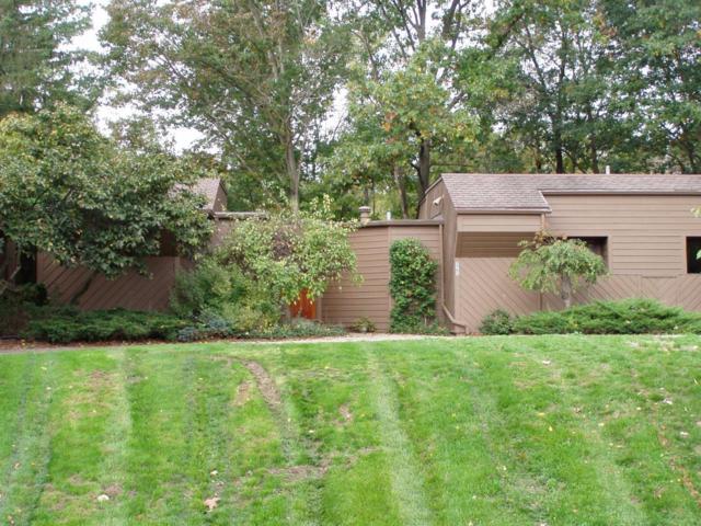 5783 Fox Hollow, Ann Arbor, MI 48105 (MLS #3261020) :: Berkshire Hathaway HomeServices Snyder & Company, Realtors®