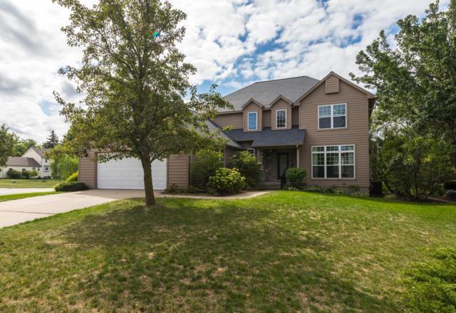 3201 Rockcress Court, Ann Arbor, MI 48103 (MLS #3261028) :: Berkshire Hathaway HomeServices Snyder & Company, Realtors®