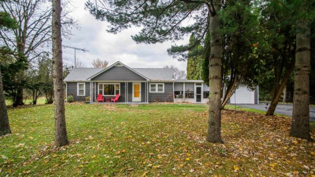 5221 Pontiac Trail, Ann Arbor, MI 48105 (MLS #3261271) :: Berkshire Hathaway HomeServices Snyder & Company, Realtors®