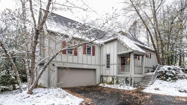 624 Ridgewood, Ann Arbor, MI 48103 (MLS #3261489) :: Berkshire Hathaway HomeServices Snyder & Company, Realtors®