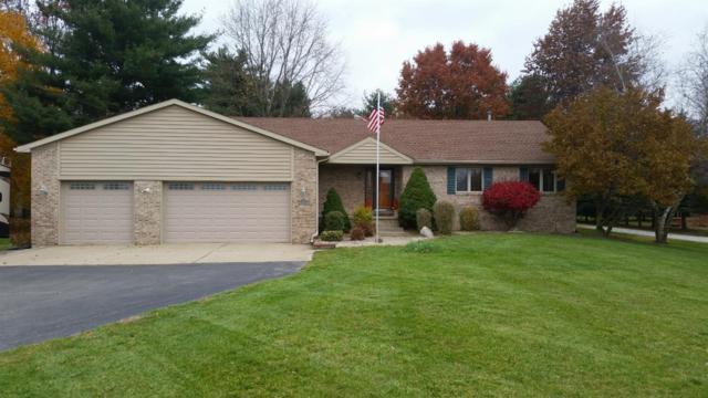 7345 Merritt, Ypsilanti, MI 48197 (MLS #3261499) :: Berkshire Hathaway HomeServices Snyder & Company, Realtors®