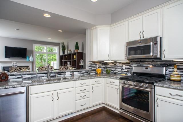 2551 West Towne Street, Ann Arbor, MI 48103 (MLS #3261586) :: Berkshire Hathaway HomeServices Snyder & Company, Realtors®