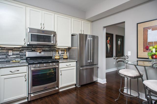2545 West Towne Street, Ann Arbor, MI 48103 (MLS #3261590) :: Berkshire Hathaway HomeServices Snyder & Company, Realtors®