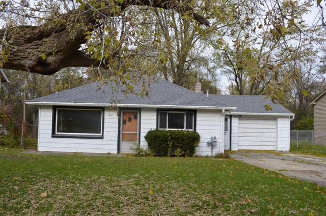 1081 Hawthorne Avenue, Ypsilanti, MI 48198 (MLS #3261662) :: Keller Williams Ann Arbor