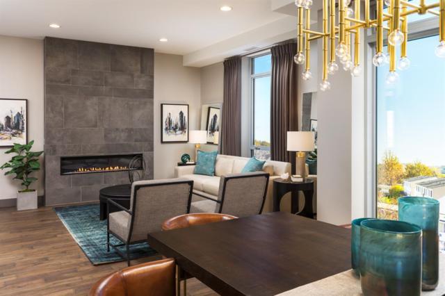 999 Maiden Lane #314, Ann Arbor, MI 48105 (MLS #3261729) :: Berkshire Hathaway HomeServices Snyder & Company, Realtors®