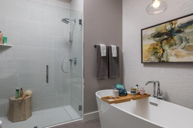 999 Maiden Lane #401, Ann Arbor, MI 48105 (MLS #3261821) :: Berkshire Hathaway HomeServices Snyder & Company, Realtors®