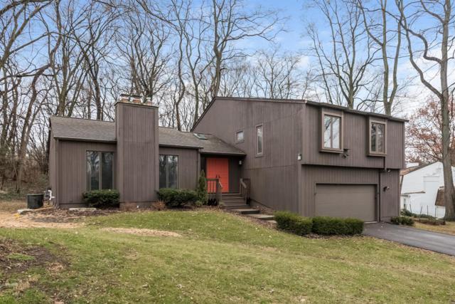 1610 Kearney Road, Ann Arbor, MI 48104 (MLS #3262135) :: Berkshire Hathaway HomeServices Snyder & Company, Realtors®