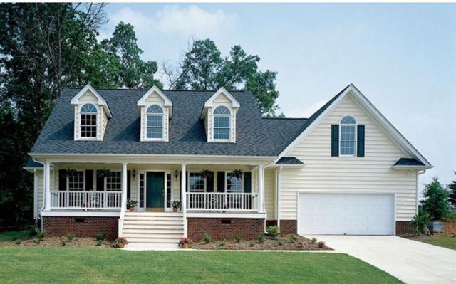 11255 Antcliff, Brooklyn, MI 49230 (MLS #3262679) :: Berkshire Hathaway HomeServices Snyder & Company, Realtors®