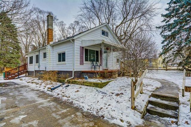 99 Ohio Street, Ypsilanti, MI 48198 (MLS #3262856) :: Keller Williams Ann Arbor