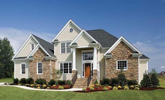 10784 Braun Road, Manchester, MI 48158 (MLS #3262902) :: Berkshire Hathaway HomeServices Snyder & Company, Realtors®