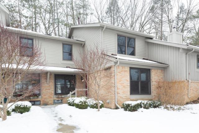 2204 Pine Grove Court, Ann Arbor, MI 48103 (MLS #3263032) :: Berkshire Hathaway HomeServices Snyder & Company, Realtors®