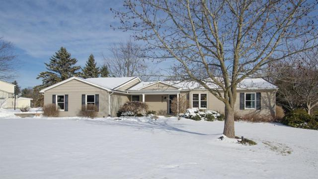 5989 E Silo Ridge Drive, Ann Arbor, MI 48108 (MLS #3263047) :: Berkshire Hathaway HomeServices Snyder & Company, Realtors®
