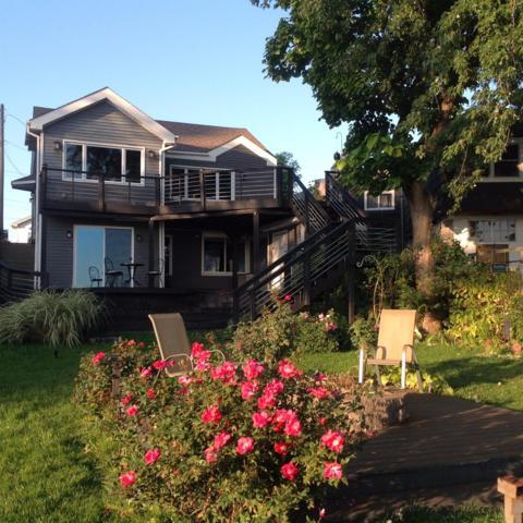 11665 Kenton Drive, Whitmore Lake, MI 48189 (MLS #3264170) :: Berkshire Hathaway HomeServices Snyder & Company, Realtors®