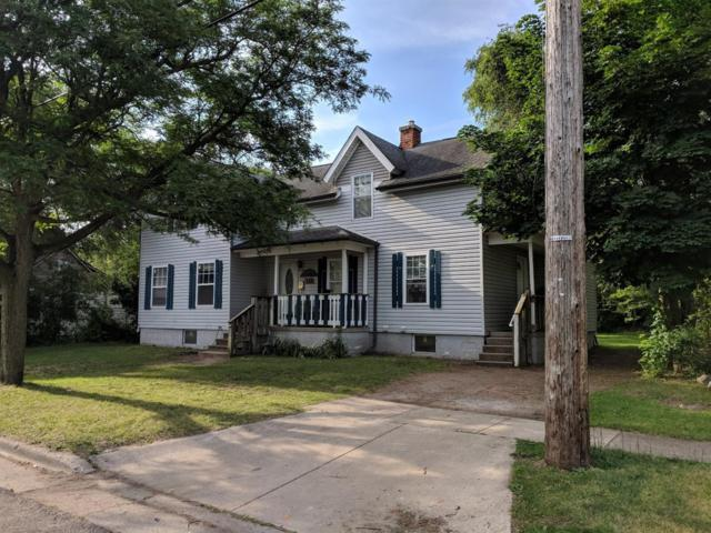 312 South Street, Ypsilanti, MI 48198 (MLS #3264477) :: Berkshire Hathaway HomeServices Snyder & Company, Realtors®