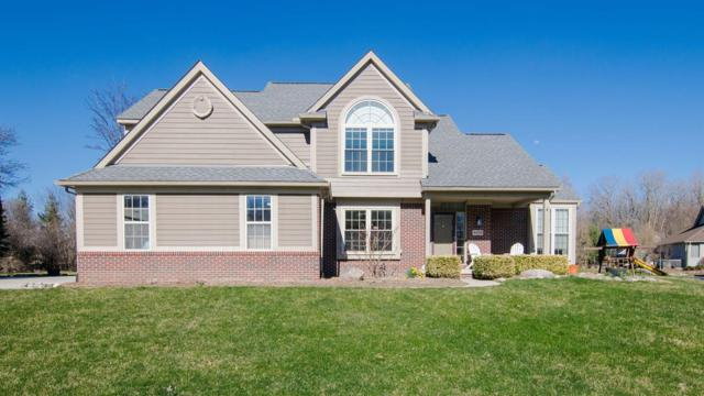 4479 Links Court, Ann Arbor, MI 48108 (MLS #3264550) :: Berkshire Hathaway HomeServices Snyder & Company, Realtors®