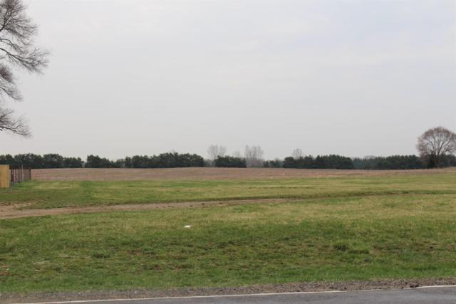 0 Wolf Lake B1 Road, Grass Lake, MI 49240 (MLS #3264622) :: Berkshire Hathaway HomeServices Snyder & Company, Realtors®