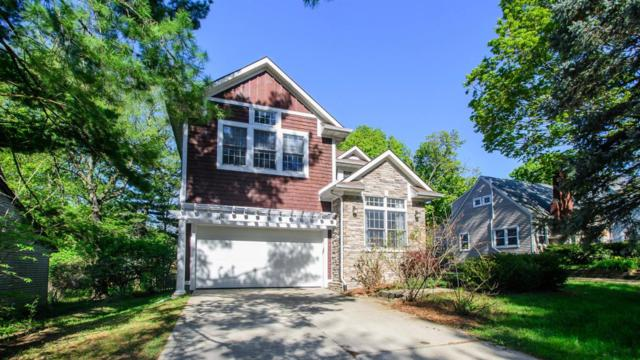 2874 Kimberley Road, Ann Arbor, MI 48104 (MLS #3265486) :: The Toth Team