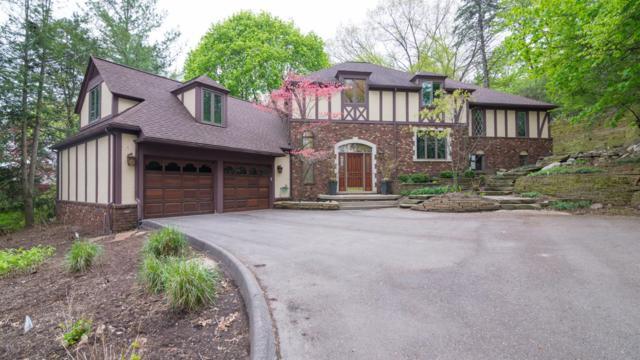 2976 Hickory Lane, Ann Arbor, MI 48104 (MLS #3265496) :: Berkshire Hathaway HomeServices Snyder & Company, Realtors®