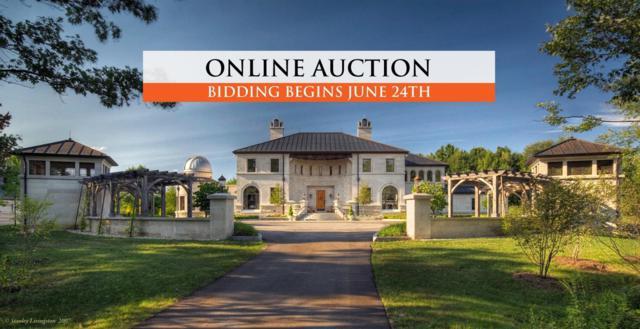 8387 Ford Road, Superior Township, MI 48198 (MLS #3265826) :: Berkshire Hathaway HomeServices Snyder & Company, Realtors®