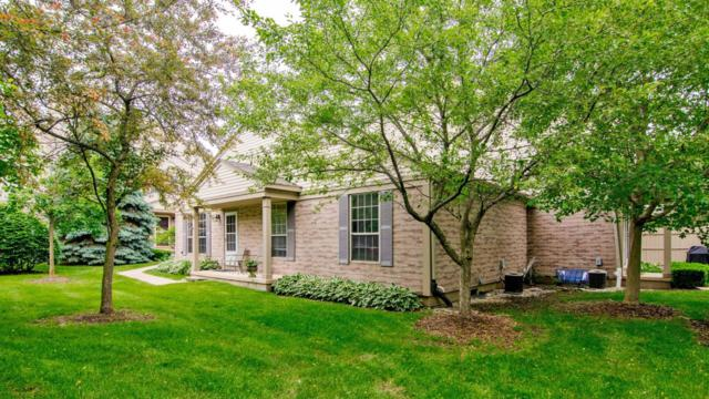 3062 Forest Creek Court, Ann Arbor, MI 48108 (MLS #3266255) :: Berkshire Hathaway HomeServices Snyder & Company, Realtors®