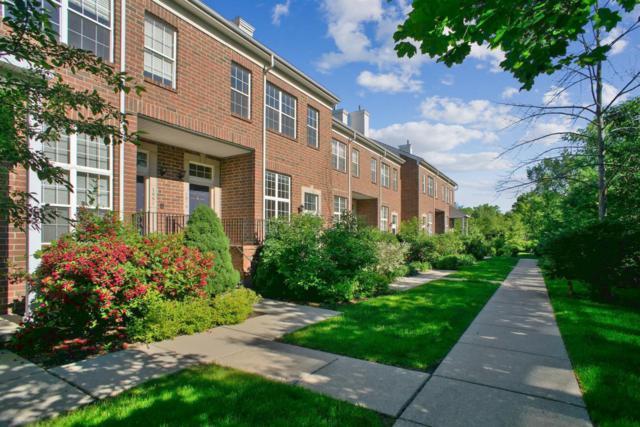 1881 Lindsay Lane, Ann Arbor, MI 48104 (MLS #3266372) :: Berkshire Hathaway HomeServices Snyder & Company, Realtors®