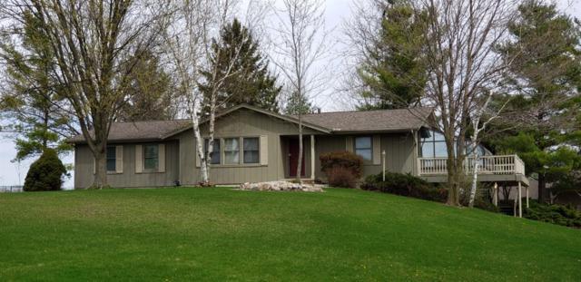 1323 Springville Highway, Adrian, MI 49221 (MLS #3266805) :: Berkshire Hathaway HomeServices Snyder & Company, Realtors®