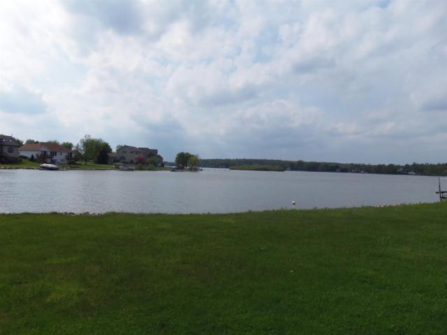 7613 Stonehedge, Onsted, MI 49265 (MLS #3266983) :: The Toth Team