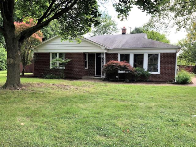 7705 N Ann Arbor Street, Saline, MI 48176 (MLS #3267311) :: Berkshire Hathaway HomeServices Snyder & Company, Realtors®