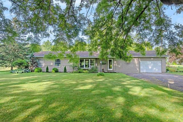 6751 Lombardy, Chelsea, MI 48118 (MLS #3268172) :: The Toth Team