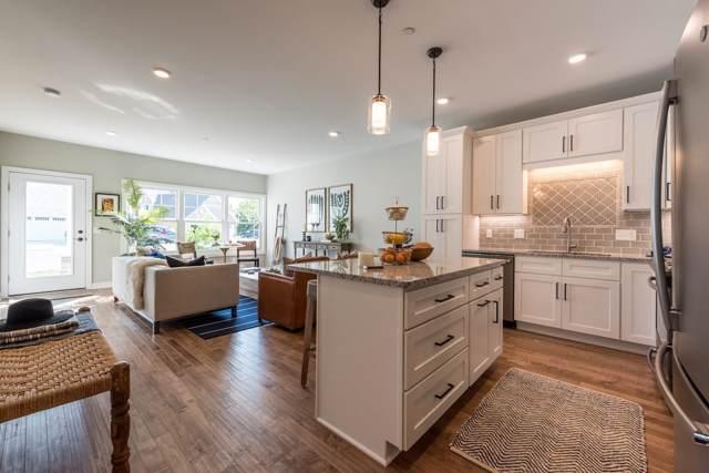 505 Boardwalk, Dexter, MI 48130 (MLS #3268905) :: Berkshire Hathaway HomeServices Snyder & Company, Realtors®
