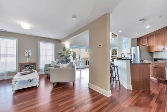 139 Ashley Mews Drive, Ann Arbor, MI 48104 (MLS #3269218) :: Berkshire Hathaway HomeServices Snyder & Company, Realtors®