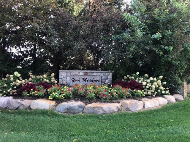9004 Emerson Drive, Saline, MI 48176 (MLS #3269492) :: Berkshire Hathaway HomeServices Snyder & Company, Realtors®