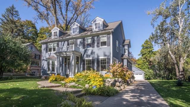 2125 Devonshire Road, Ann Arbor, MI 48104 (MLS #3269671) :: Berkshire Hathaway HomeServices Snyder & Company, Realtors®