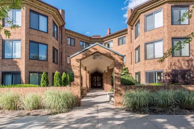 2125 Nature Cove Court, Ann Arbor, MI 48104 (MLS #3269972) :: The Toth Team