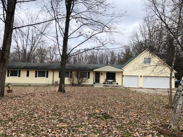 40470 Lotzford Road, Canton, MI 48187 (MLS #3270224) :: The Toth Team