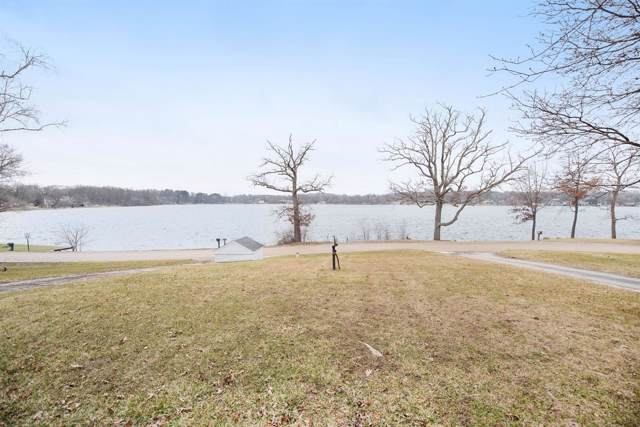 11391 Hall Road, Whitmore Lake, MI 48189 (MLS #3270704) :: The Toth Team