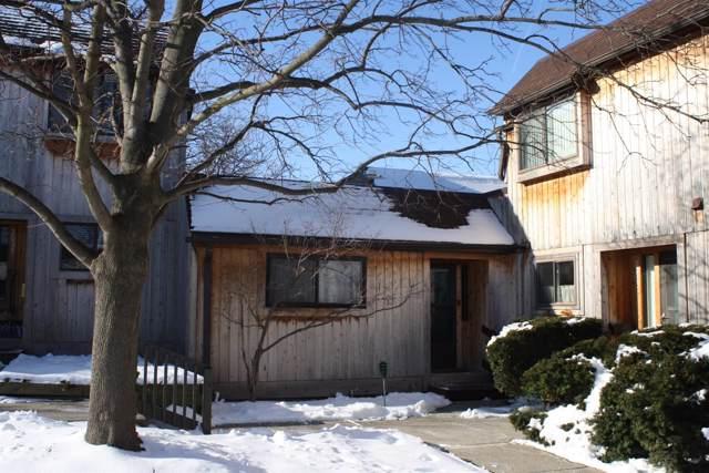 2035 Pauline Court, Ann Arbor, MI 48103 (MLS #3270800) :: Berkshire Hathaway HomeServices Snyder & Company, Realtors®