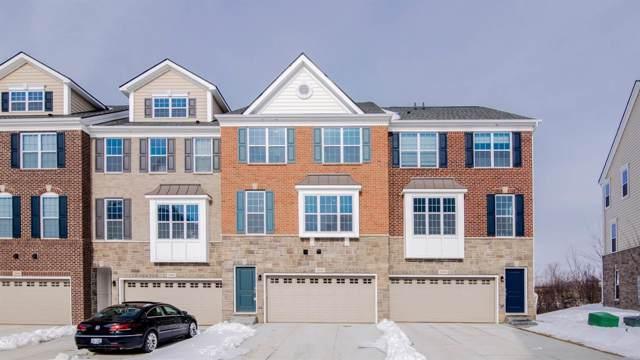 2848 Ridington Road, Ann Arbor, MI 48105 (MLS #3270801) :: Berkshire Hathaway HomeServices Snyder & Company, Realtors®
