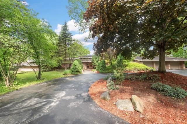4955 Red Fox Run, Ann Arbor, MI 48105 (MLS #3270866) :: Berkshire Hathaway HomeServices Snyder & Company, Realtors®