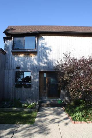2039 Pauline Court, Ann Arbor, MI 48103 (MLS #3274515) :: The Toth Team